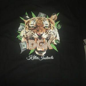 Brand New DGK  T-shirt ‼️